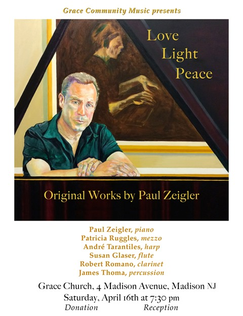 _ Paul poster final