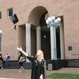 Tinas Graduation - IMG_3687.JPG