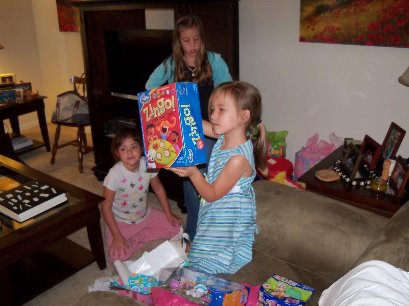 Corinas Birthday Party 2010 - 101_0767.JPG