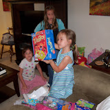 Corinas Birthday Party 2010 - 101_0767.JPG