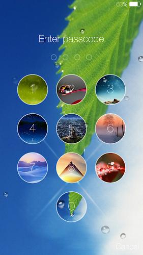 Download Lock Screenlive Wallpaper Apk Latest Version App