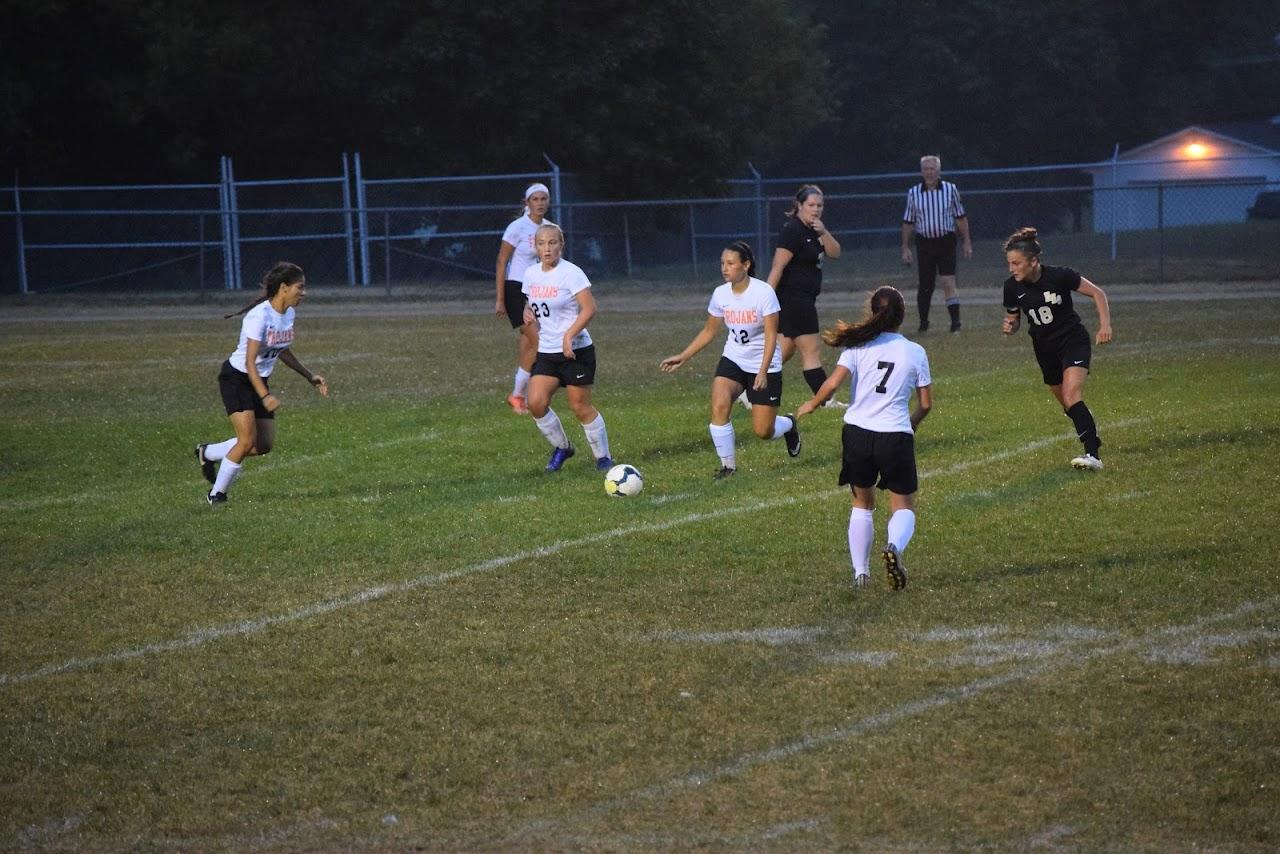 Girls Soccer Halifax vs. UDA (Rebecca Hoffman) - DSC_1025.JPG