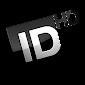 Investigation Discovery Online en Vivo por internet