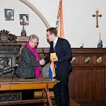 Vortrag von Bundesministerin Prof. Annette Schavan - Photo 18