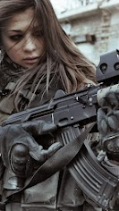 Wallpapers-For-Galaxy-S4-Army-16.jpg