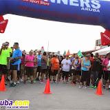 Cuts & Curves 5km walk 30 nov 2014 - Image_59.JPG