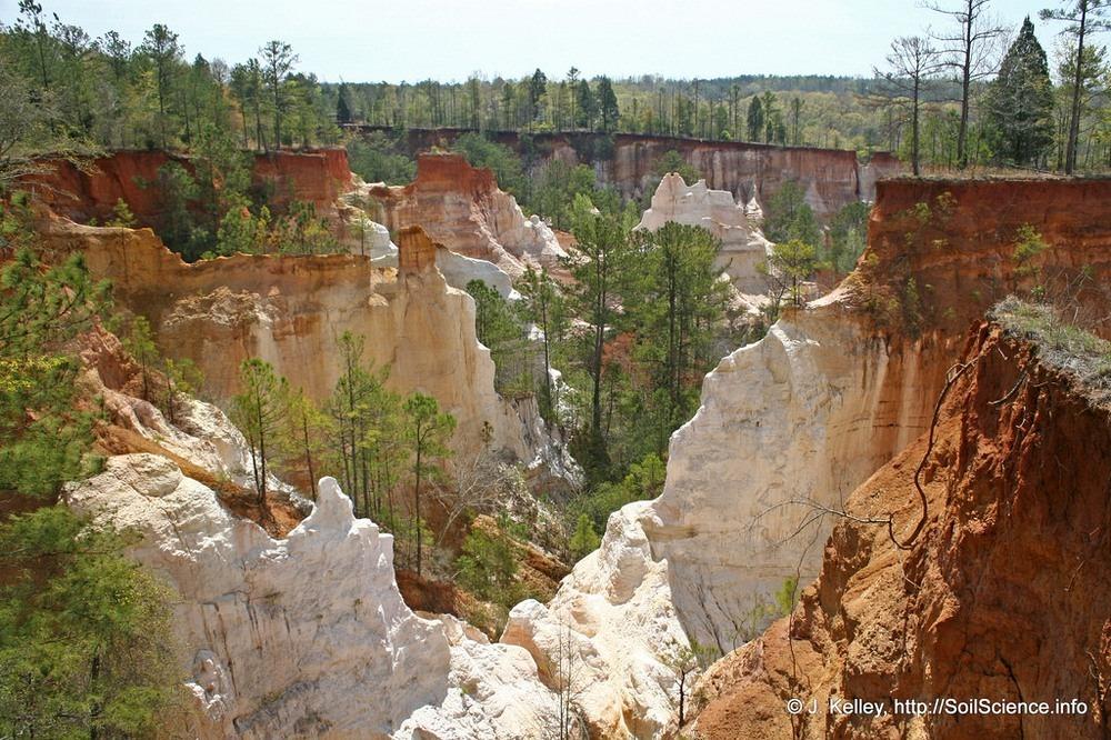 providence-canyon-3