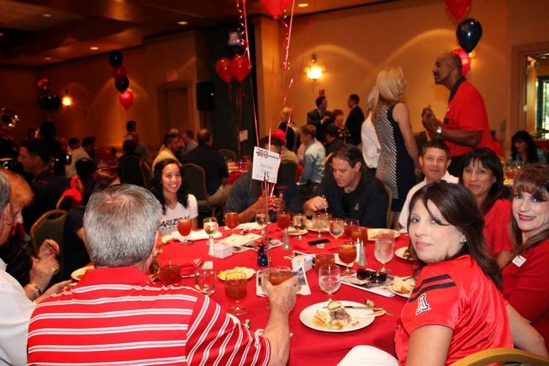 2013 UA Athletics Luncheon - IMG_1243.jpg