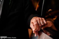 Foto 0646. Marcadores: 28/08/2010, Casamento Renata e Cristiano, Rio de Janeiro
