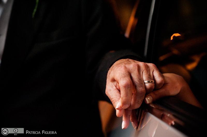 Foto de casamento 0646 de Renata e Cristiano. Marcações: 28/08/2010, Casamento Renata e Cristiano, Rio de Janeiro.