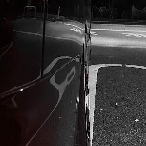 ヴォクシー ZRR80W ZS 煌のカスタム事例画像 ひがきちまるさんの2020年10月20日19:59の投稿