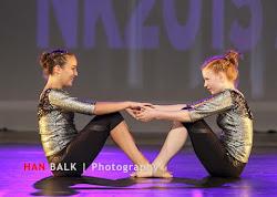 Han Balk Fantastic Gymnastics 2015-1836.jpg