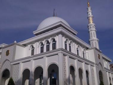 Implimentasi Nilai Ibadah Puasa Ramadhan Dalam  Kehidupan