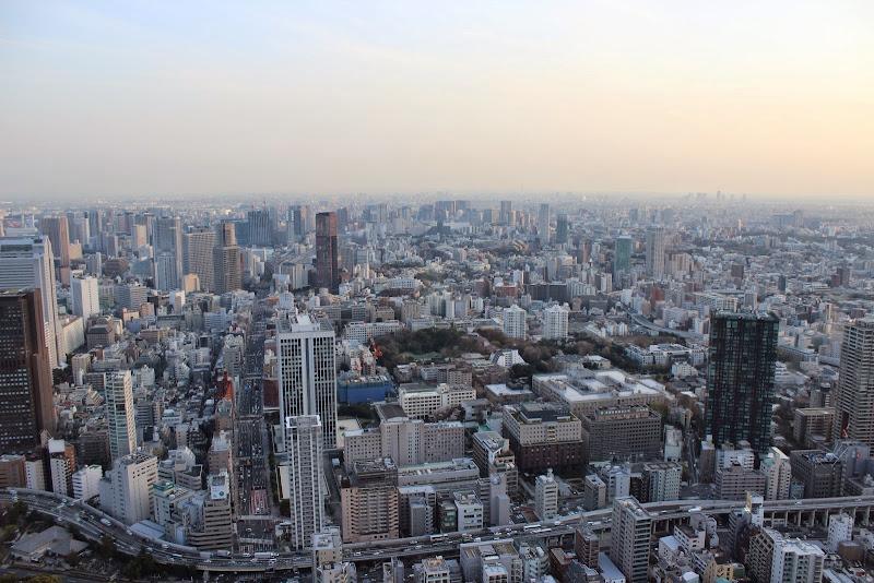 2014 Japan - Dag 3 - marjolein-IMG_0435-0287.JPG
