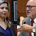Ala de evangélicos do PT gera polêmica: Eliza fala em 'engodo' e Marcos Henriques questiona valores dos bolsonaristas