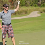 OLGC Golf Tournament 2015 - 179-OLGC-Golf-DFX_7596.jpg