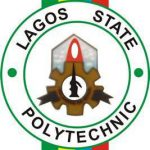 2018/19 Session: LASPOTECH Part-time Admission (HND/ND) Form Is Out