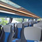 Besseling and Flixbus Setra S431DT (13).jpg