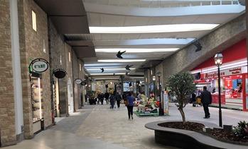 Restyling Centro Commerciale Borgo d'Abruzzo BBA-Architetti_06