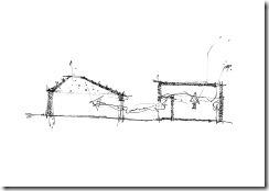 FareLuce_Sketch_Filindeu_2.jpg