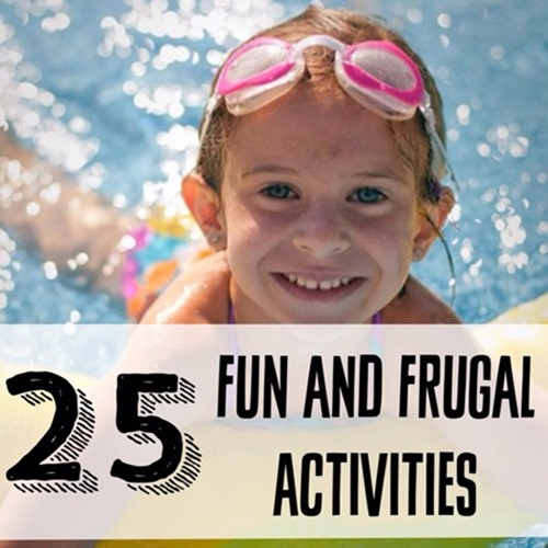 fun-and-frugal-activities