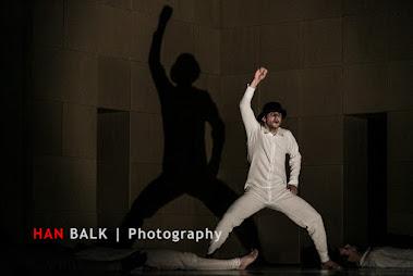Han Balk Wonderland-6678.jpg