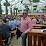 Sameer Dhobe's profile photo