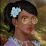 Rashawnti Williams's profile photo
