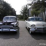 Cadillac 1956 restauratie - BILD1381.JPG