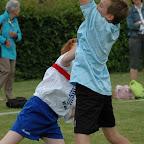 Schoolkorfbal 2008 (56).JPG