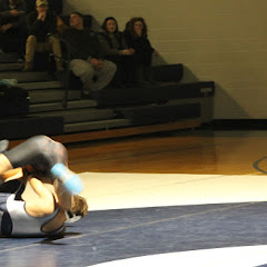 Wrestling - UDA at Newport - IMG_4577.JPG