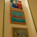 выставка_18.jpg