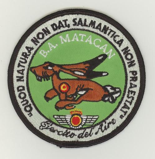 SpanishAF GRUPO 74 v3.JPG