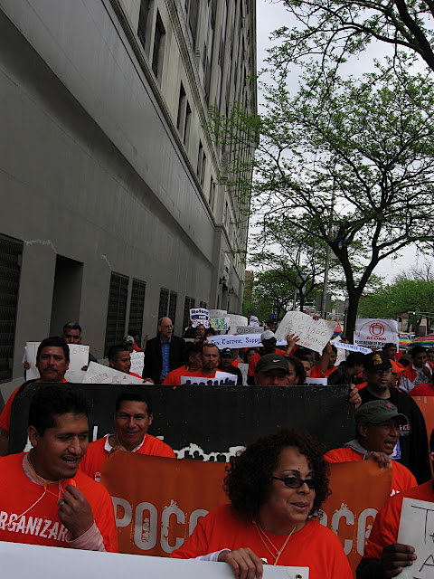 NL- Reforma Migraotria Newark May 1 - IMG_0418.JPG