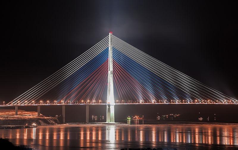 russky-bridge-14