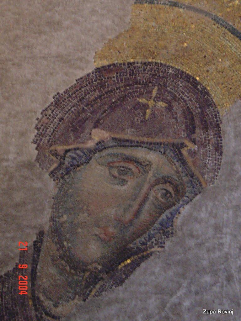 ANTALIA - DSC03369.JPG