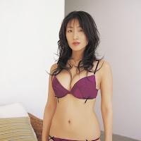 Bomb.TV 2007-06 Hiroko Sato BombTV-sh035.jpg