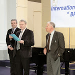 concours_2010_41.jpg