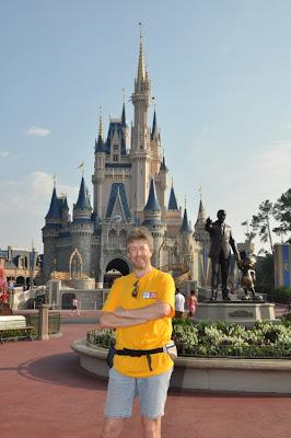 [Floride 2011 - Trip Report] WDW,DCL,USO,IOA,KSC,DC,BG,SW,ETC ... - Page 8 DisneyPhotoImage135