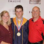 Jordan Torrento and family.jpg