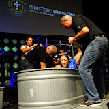 Culto e Batismos 2014-09-28 - DSC06416.JPG