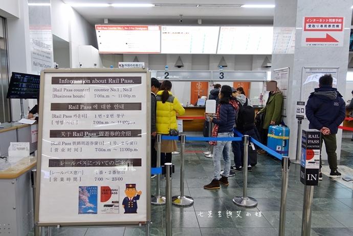 4 【日本九州】JR特急 由布院之森(ゆふいんの森)-優雅復古風觀光列車,九州旅遊必搭~(內含JR九州鐵路周遊券/JR九州Pass分享)