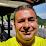 Antonio Simoes's profile photo