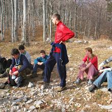 Jesenovanje, Črni dol 2005 - Jesenovanje%2B05%2B002.jpg