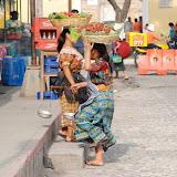 guatemala - 20410552.JPG