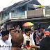 Alasan Prabowo Subianto Datangi Ulama Sukabumi