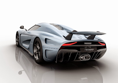 Koengisegg-Regera-Hybrid-1_wing_up