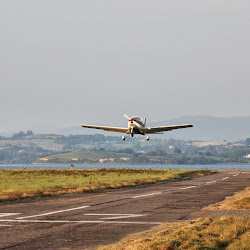 Bantry Aerodrome's profile photo