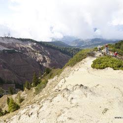 Freeridetour Dolomiten Bozen 22.09.16-6192.jpg