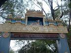 Sri Dodda Basavanna Temple (Bull Temple), Bull Temple Road, Basavanagudi